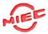 中国冶金进出口江西公司 最新采购和商业信息