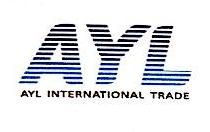 上海安洋利国际贸易有限公司 最新采购和商业信息