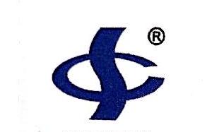中钢银通电子商务股份有限公司 最新采购和商业信息