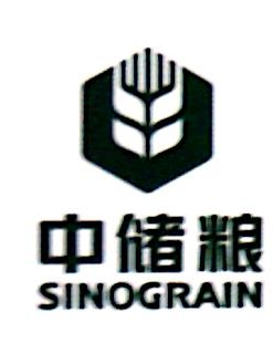 江西中储粮米业有限公司 最新采购和商业信息