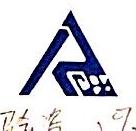 北京中润会计师事务所有限责任公司 最新采购和商业信息