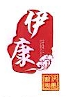 永嘉县伊康雕刻工艺品有限公司 最新采购和商业信息