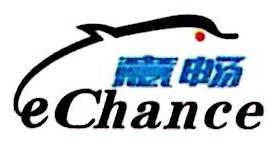 北京意畅高科软件有限公司 最新采购和商业信息