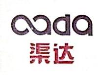 绍兴县友达纺织品有限公司 最新采购和商业信息