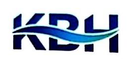 江西凯博惠科技发展有限公司 最新采购和商业信息