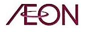 永旺永乐(江苏)物业服务有限公司 最新采购和商业信息