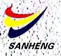 杭州三恒科技有限公司 最新采购和商业信息