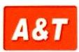 上海安通国际贸易有限公司 最新采购和商业信息