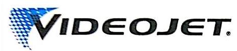 伟迪捷(上海)标识技术有限公司厦门分公司 最新采购和商业信息