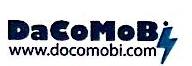 深圳市康盈数码有限公司 最新采购和商业信息