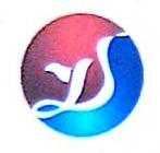 铜陵耀胜物资有限责任公司 最新采购和商业信息
