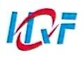 江西恒瑞沣钨钼实业有限公司 最新采购和商业信息