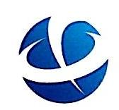 中电广发(北京)科技有限公司 最新采购和商业信息