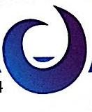 江西国联人力资源有限公司 最新采购和商业信息