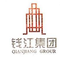 江苏富华中小企业融资担保有限公司