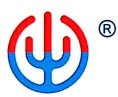 陕西蓝川工业设计有限公司 最新采购和商业信息