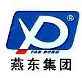 三河市燕东彩涂板有限公司 最新采购和商业信息