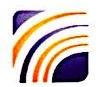 九江市明视电子有限公司 最新采购和商业信息