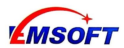 福建英迈软件有限公司 最新采购和商业信息