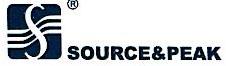 佛山市顺德区源峰电子有限公司 最新采购和商业信息