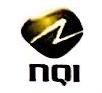 江苏苏测软件检测技术有限公司 最新采购和商业信息