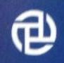 遵义联信会计服务有限公司 最新采购和商业信息