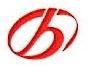 云南宝中国际旅行社有限公司 最新采购和商业信息