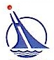 厦门海投国际航运中心开发有限公司