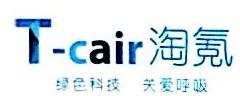 北京淘氪科技有限公司 最新采购和商业信息