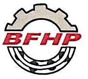 北京北方和平液压机械有限公司