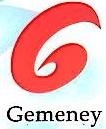 江西格美氟化工有限公司 最新采购和商业信息