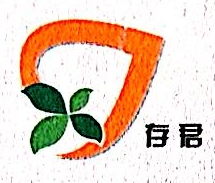 天津市存君商贸有限公司 最新采购和商业信息