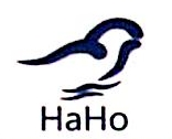江西海鸿科技有限公司 最新采购和商业信息