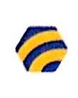 华泰人寿保险股份有限公司吉安中心支公司 最新采购和商业信息