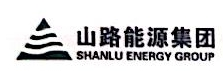 上海山路能源科技有限公司 最新采购和商业信息