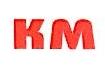 佛山市康迈建材有限公司 最新采购和商业信息