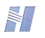 甘肃华能天竣能源有限公司 最新采购和商业信息
