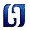 盐城安达利坚机械设备有限公司 最新采购和商业信息