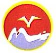 辉县市厚德纺织有限公司 最新采购和商业信息