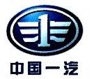 亳州市新纪元汽车贸易有限公司 最新采购和商业信息