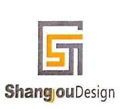 北京尚构装饰设计工程有限公司
