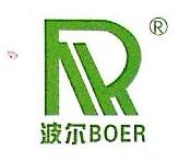 海盐波尔建材有限公司 最新采购和商业信息