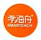 深圳市优登仕科技有限公司 最新采购和商业信息