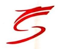 北京永腾世纪传媒科技有限公司 最新采购和商业信息