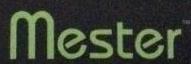 佛山市美斯特家具有限公司 最新采购和商业信息