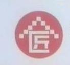 湖南点匠信息咨询服务有限公司 最新采购和商业信息