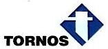 宁波市金诺信机电设备有限公司