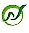 惠州市景优建筑装饰工程有限公司 最新采购和商业信息