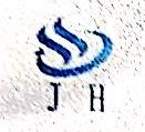 漳州锦和电子科技有限公司 最新采购和商业信息