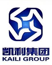 江苏诺达电器有限公司 最新采购和商业信息
